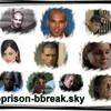 pprison-bbreak