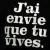 xx-bbey-l0v3-xx