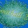 football-2b