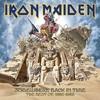 iron-maiden66440