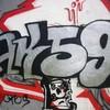 Ak59-Graffeur
