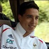 nasri-arsenal-x