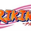 StriKingZ
