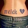 melek47