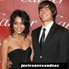 JuStVaNeSsAaNdZaC