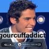 gourcuffaddict