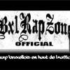 bxl-rap-zone