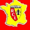 rcl-anti-lille