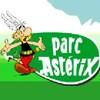 parc-asterix93