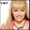 Stunning-Miley-Prevenus