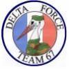 deltaforceteam67