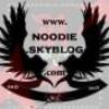 noodie