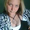 miss-sarah666