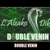 double-venin
