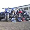 Best50cc