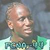 fcna--44