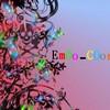 EmOo-COore
