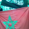 islam-ds-maroc