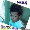 mimine-4ever