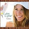 colbiecaillat-officiel