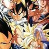 xx-Dragon-Ball--Z