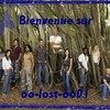 oo-lost-oo01