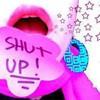 Ooo-shut-up-ooO