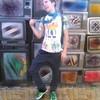 xx-fashion-zouhair