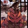 Uzumaki-Naruto-Saga
