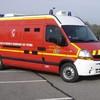 passion-pompier-57-01