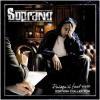 soprano----x3