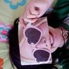 n3toiile-roz