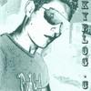 xX-PhotoShop-CS-85-Xx