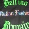 italianfashion01