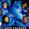 best-friends97two