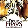 xxdeux-frerexx