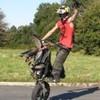 nico-stunt35