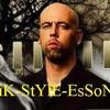 SiNiK-Style-EsSoNne