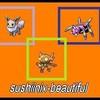 sushiinix-beautiful