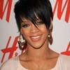 O-Robyn-Rihanna-Fenty-O