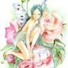babeth97224