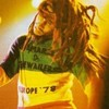 ma-playlist2008