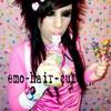 emo-girls-du-22