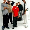 ds-crew2008