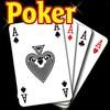 champoinne-de-poker