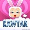 KAWTAR3100