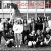 Social-X3