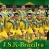 jskabylie712