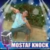 mostaf-knock