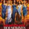 desperates-housewives69